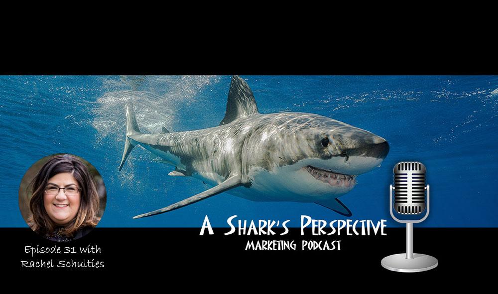 a_sharks_perspective_episode_31_rachel_schulties.jpg