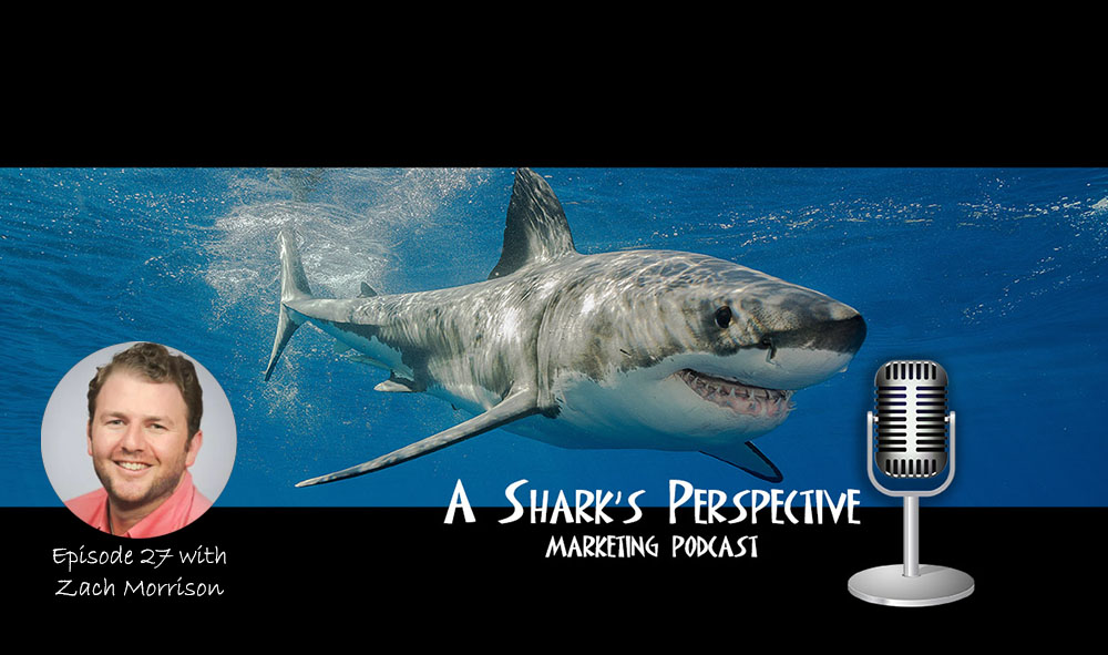 a_sharks_perspective_episode_27_zach_morrison.jpg