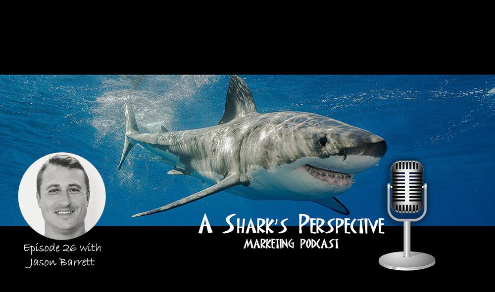 a_sharks_perspective_episode_26_jason_barrett.jpg