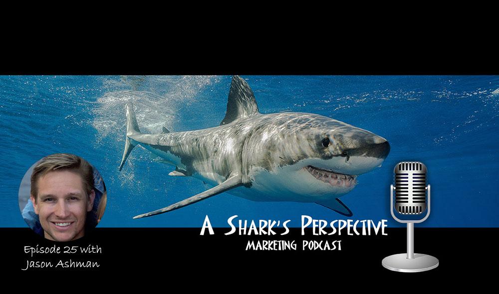 a_sharks_perspective_episode_25_jason_ashman.jpg