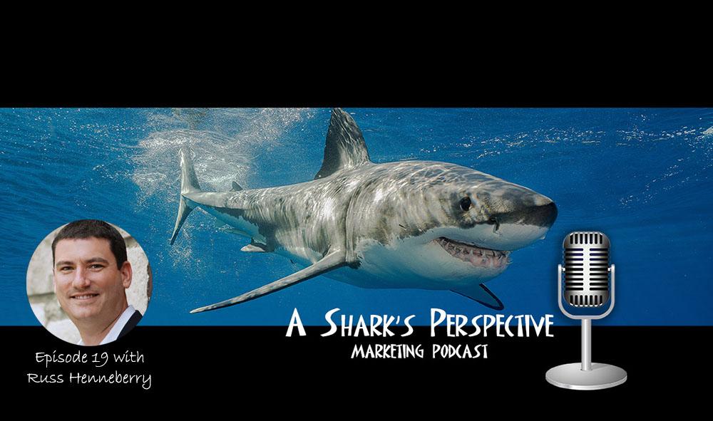 a_sharks_perspective_episode_19_russ_henneberry.jpg