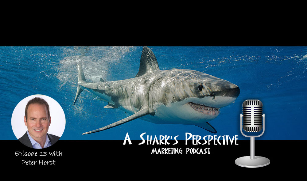 a_sharks_perspective_episode_13_peter_horst.jpg