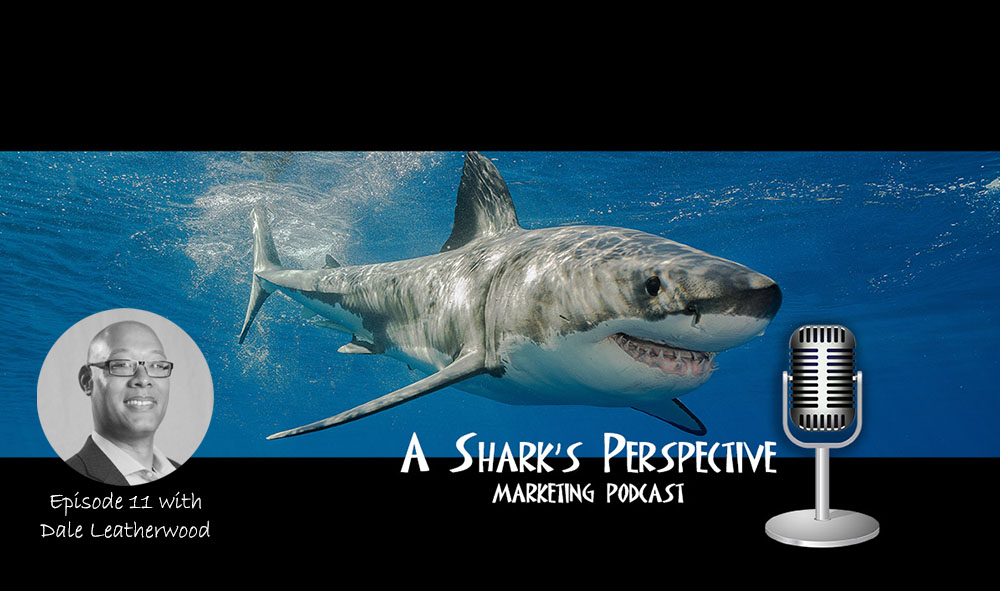 a_sharks_perspective_episode_11_dale_leatherwood.jpg