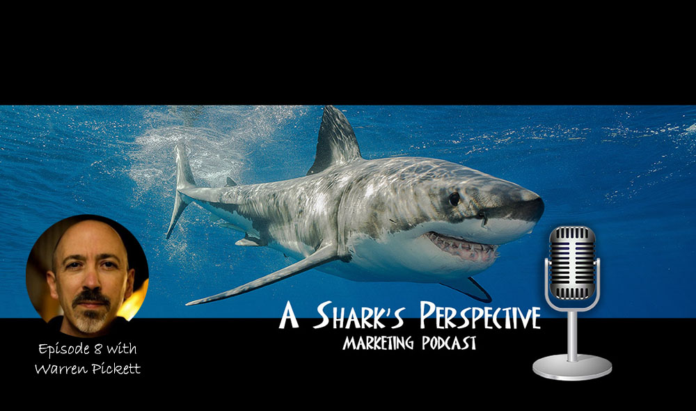 a_sharks_perspective_episode_8_warren_pickett.jpg
