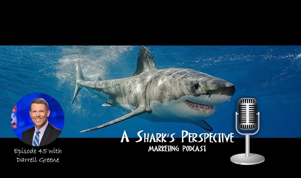 a_sharks_perspective_episode_45_darrell_greene.jpg