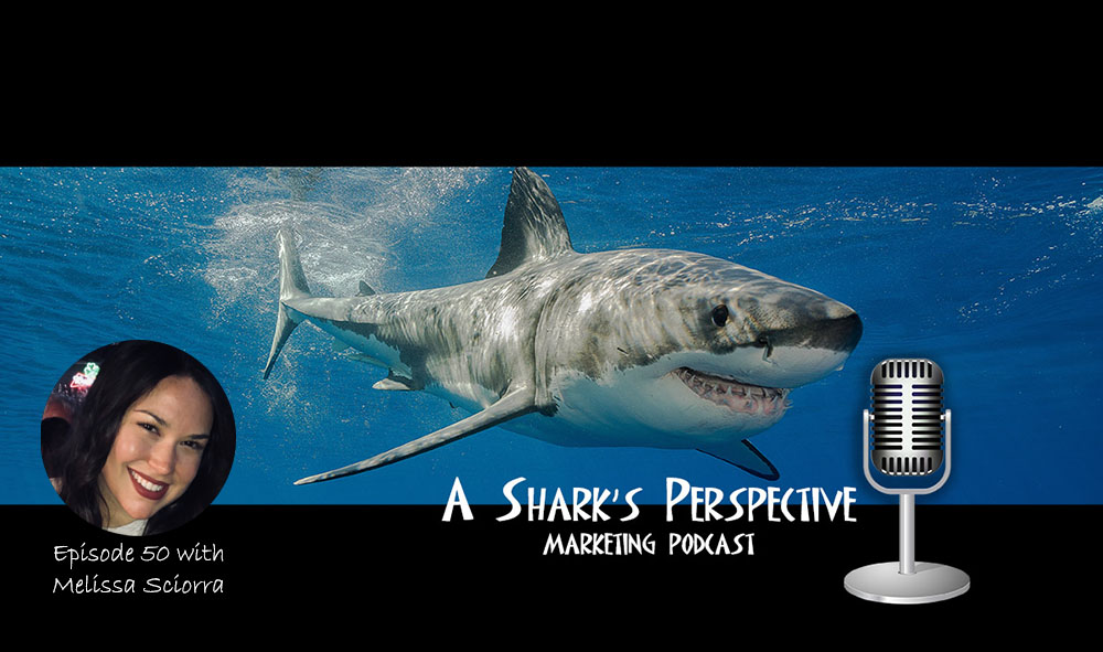 a_sharks_perspective_episode_50_melissa_sciorra.jpg