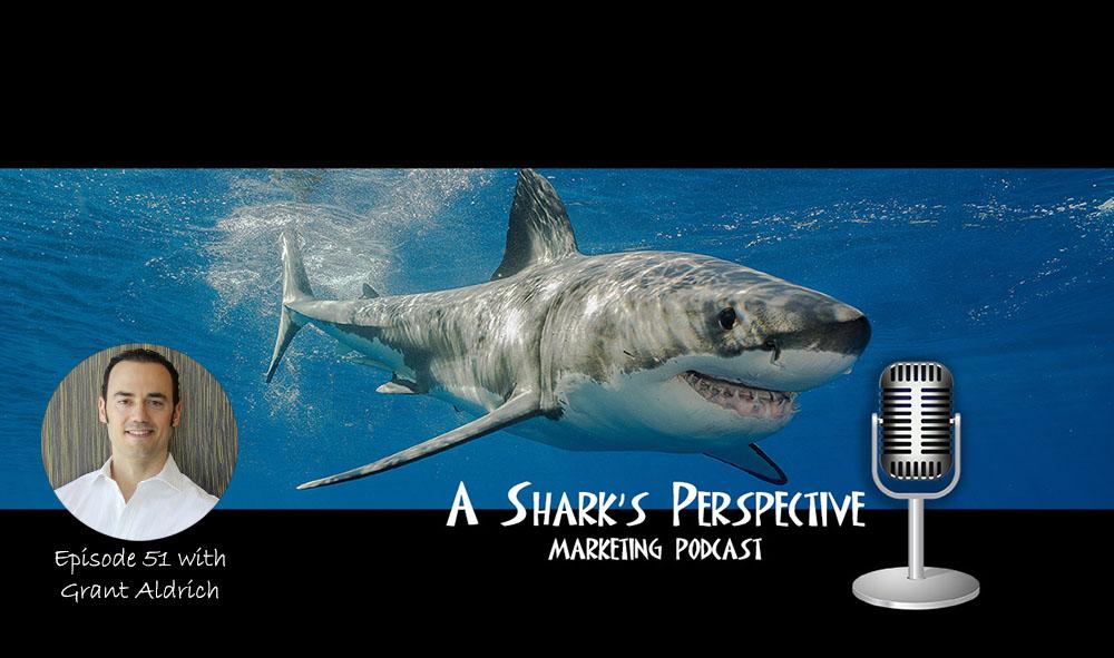 a_sharks_perspective_episode_51_grant_aldrich.jpg