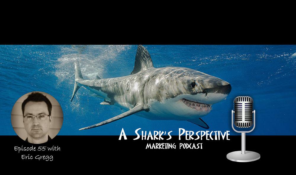 a_sharks_perspective_episode_55_eric_gregg.jpg