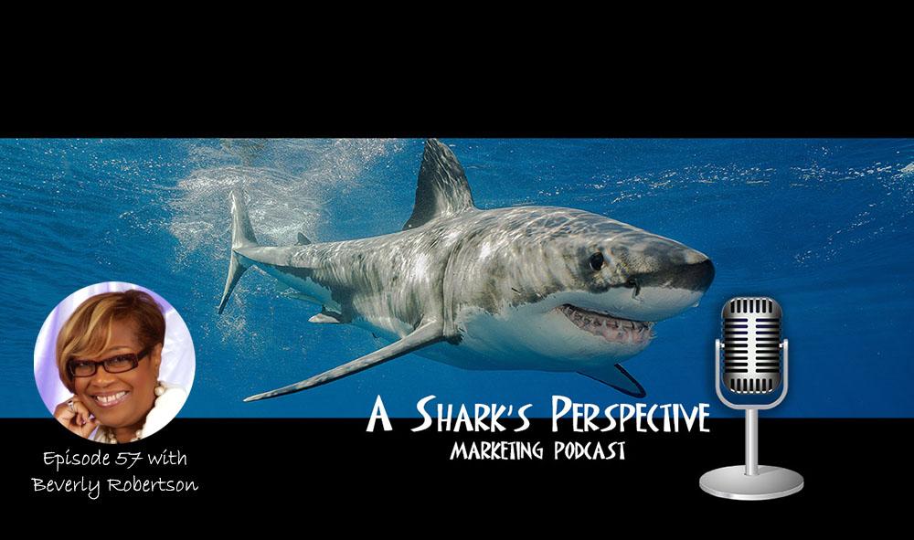 a_sharks_perspective_episode_57_beverly_robertson.jpg