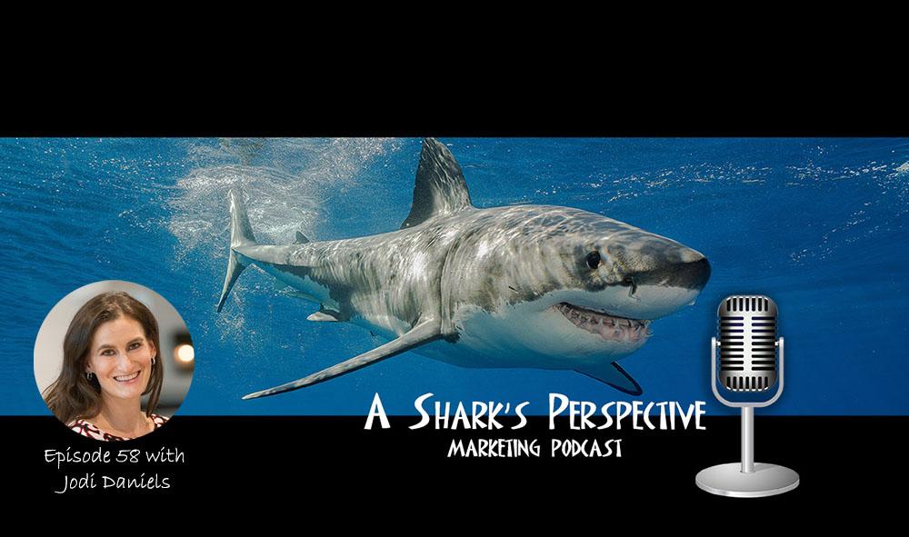 a_sharks_perspective_episode_58_jodi_daniels.jpg