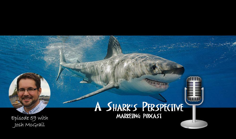 a_sharks_perspective_episode_59_josh_mcgrail.jpg