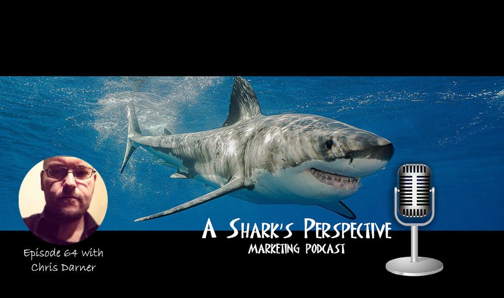 a_sharks_perspective_episode_64_chris_darner.jpg