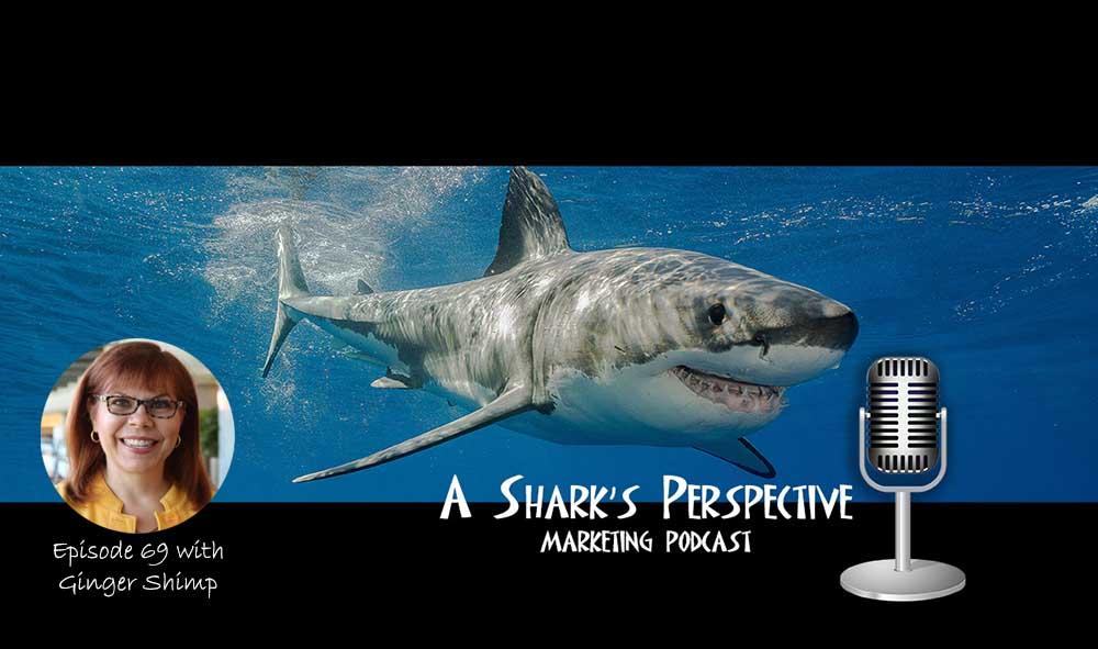 a_sharks_perspective_episode_69_ginger_shimp.jpg