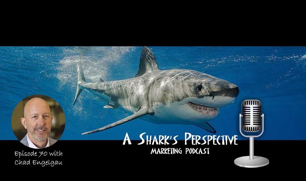 a_sharks_perspective_episode_70_chad_engelgau.jpg