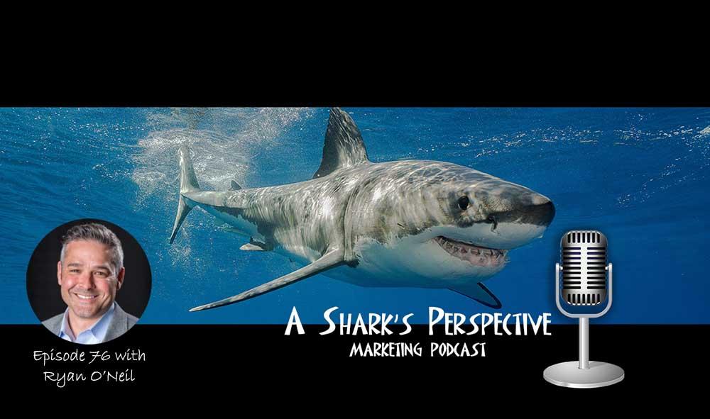 a_sharks_perspective_episode_76_ryan_oneil.jpg