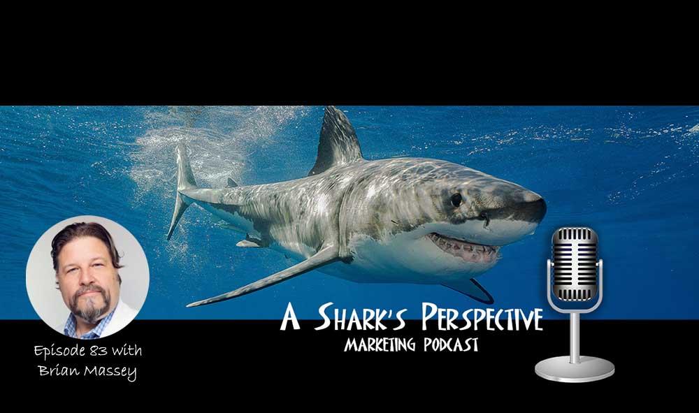 a_sharks_perspective_episode_83_brian_massey.jpg