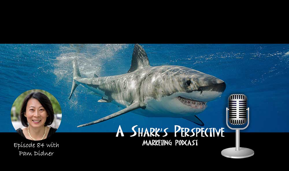 a_sharks_perspective_episode_84_pam_didner.jpg
