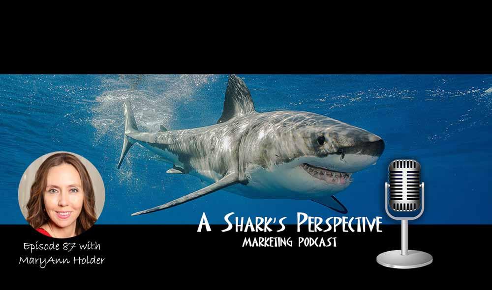 a_sharks_perspective_episode_87_maryann_holder.jpg