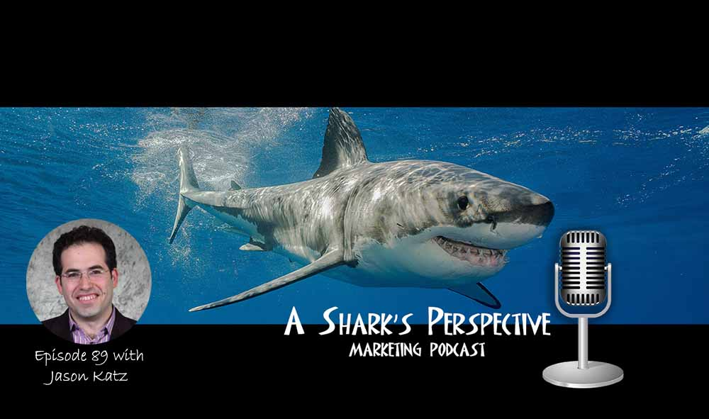 a_sharks_perspective_episode_89_jason_katz.jpg