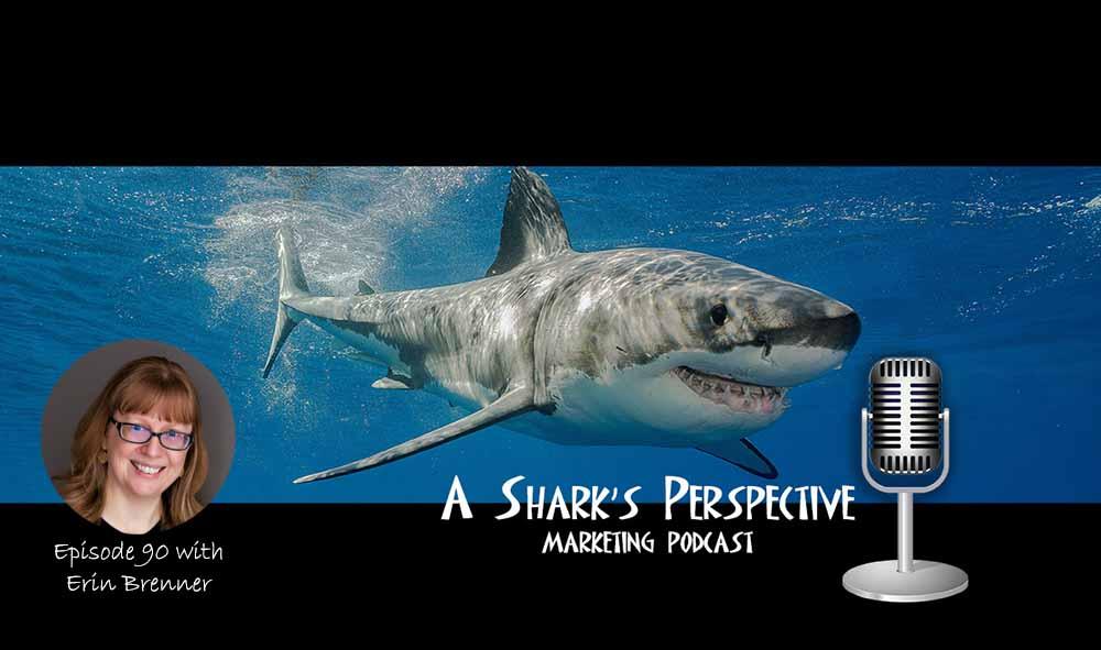 a_sharks_perspective_episode_90_erin_brenner.jpg