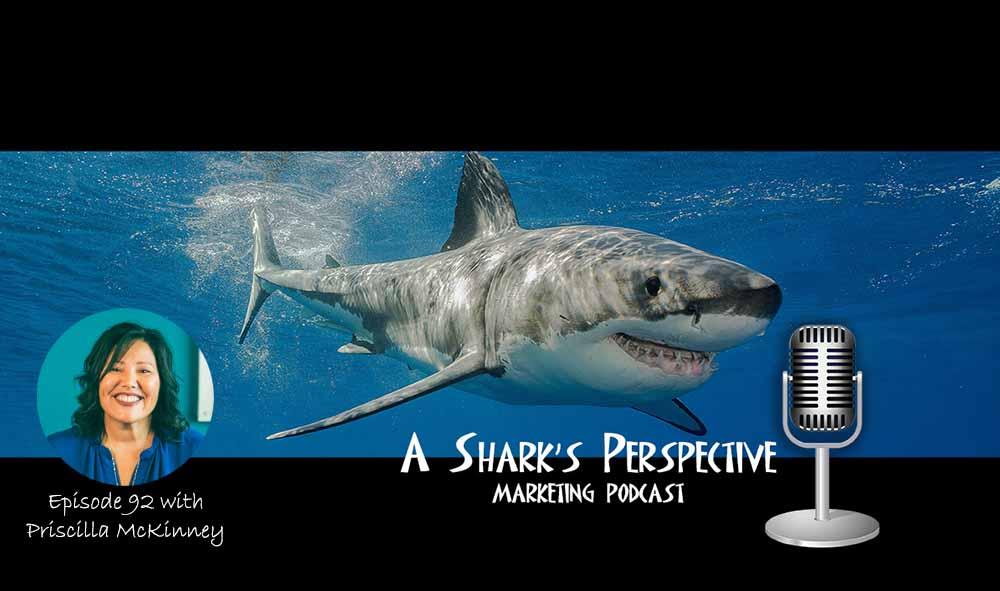 a_sharks_perspective_episode_92_priscilla_mckinney.jpg