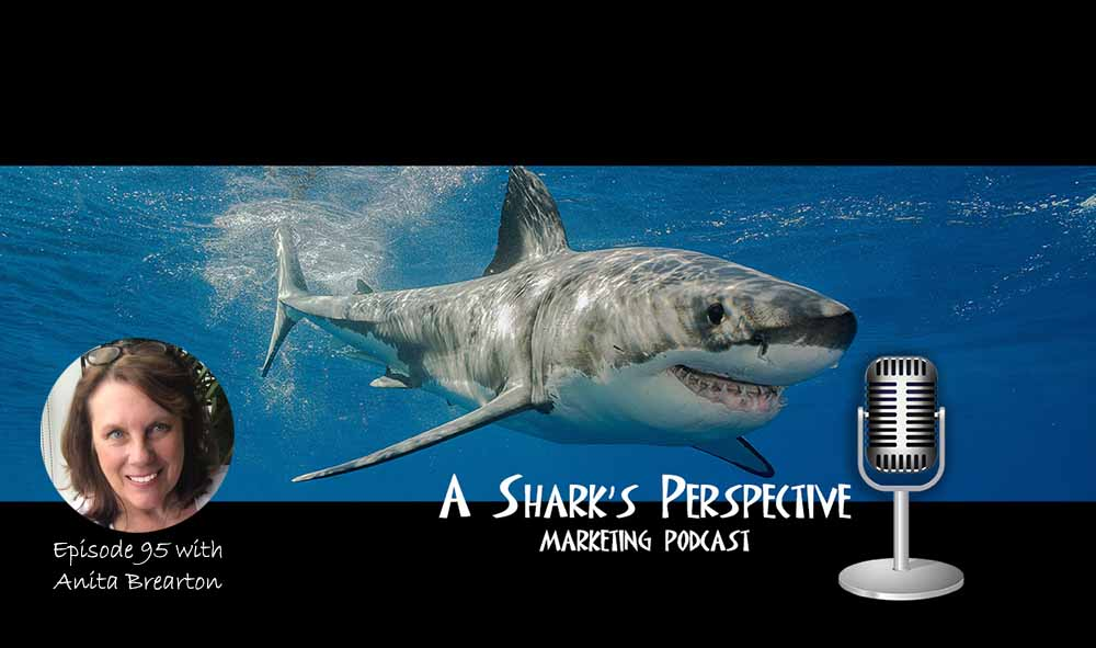 a_sharks_perspective_episode_95_anita_brearton.jpg