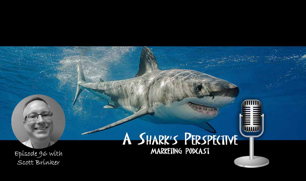 a_sharks_perspective_episode_96_scott_brinker.jpg