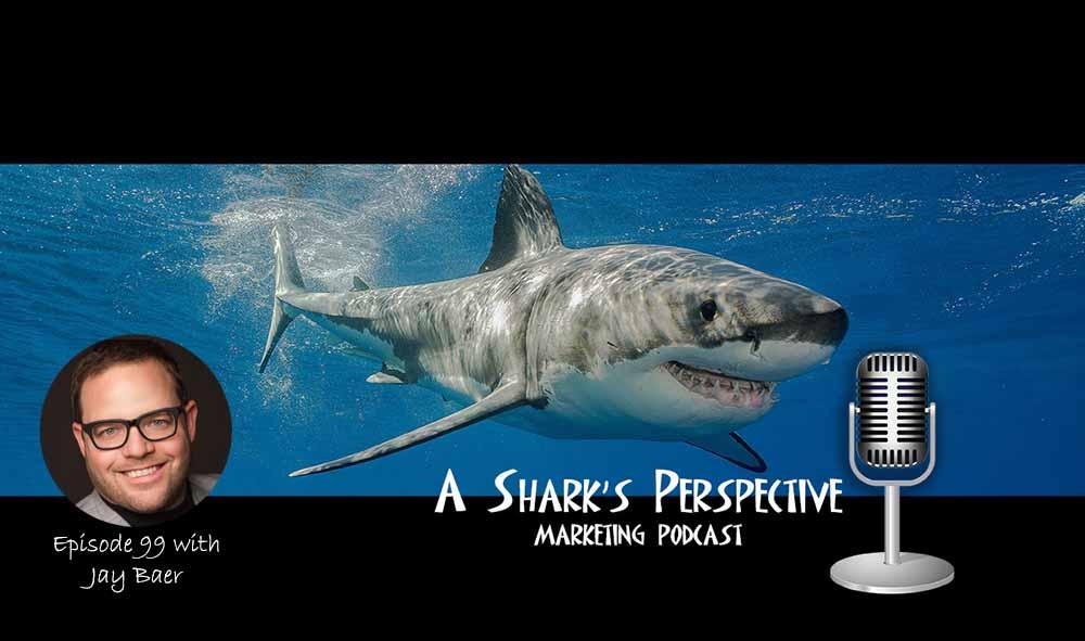 a_sharks_perspective_episode_99_jay_baer.jpg