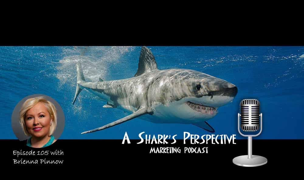 a_sharks_perspective_episode_105_brienna_pinnow.jpg
