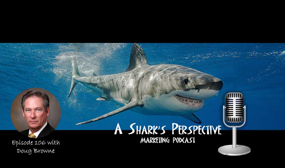 a_sharks_perspective_episode_106_doug_browne.jpg