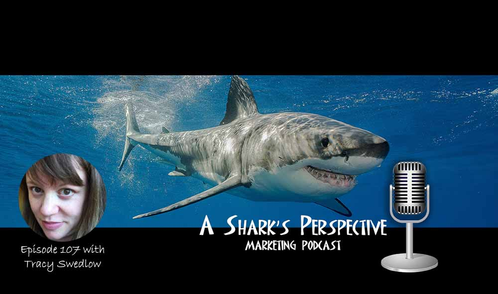 a_sharks_perspective_episode_107_tracy_swedlow.jpg