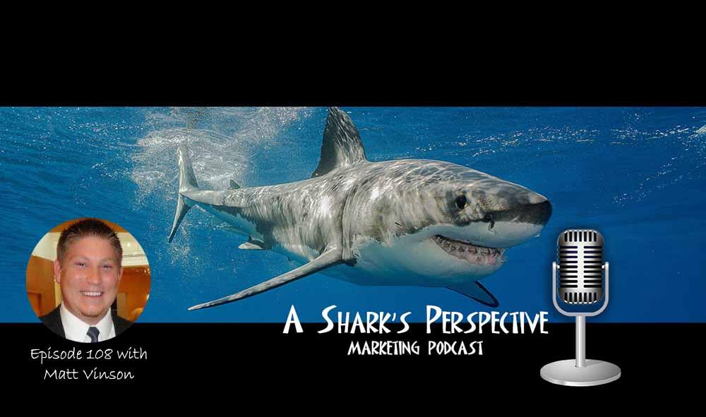 a_sharks_perspective_episode_108_matt_vinson.jpg