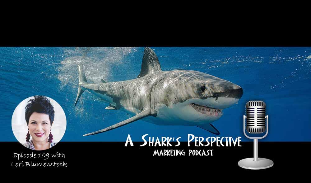 a_sharks_perspective_episode_109_lori_blumenstock.jpg