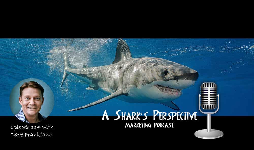 a_sharks_perspective_episode_114_dave_frankland.jpg