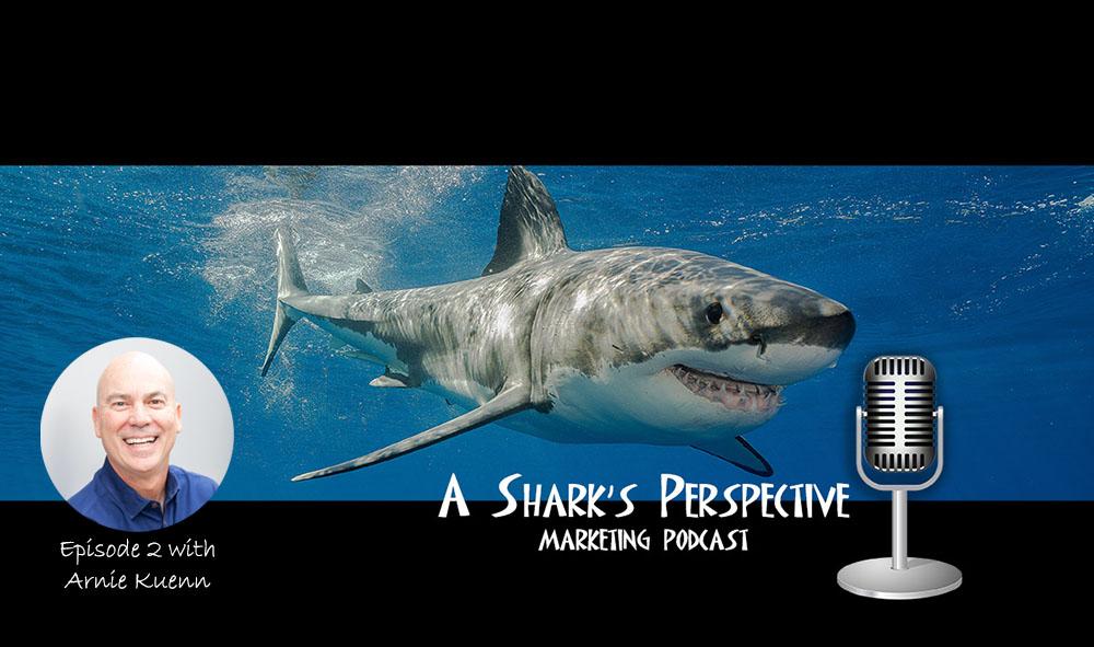 a_sharks_perspective_episode_2_arnie_kuenn.jpg