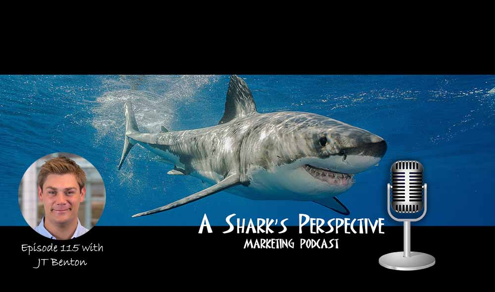 a_sharks_perspective_episode_115_jt_benton.jpg