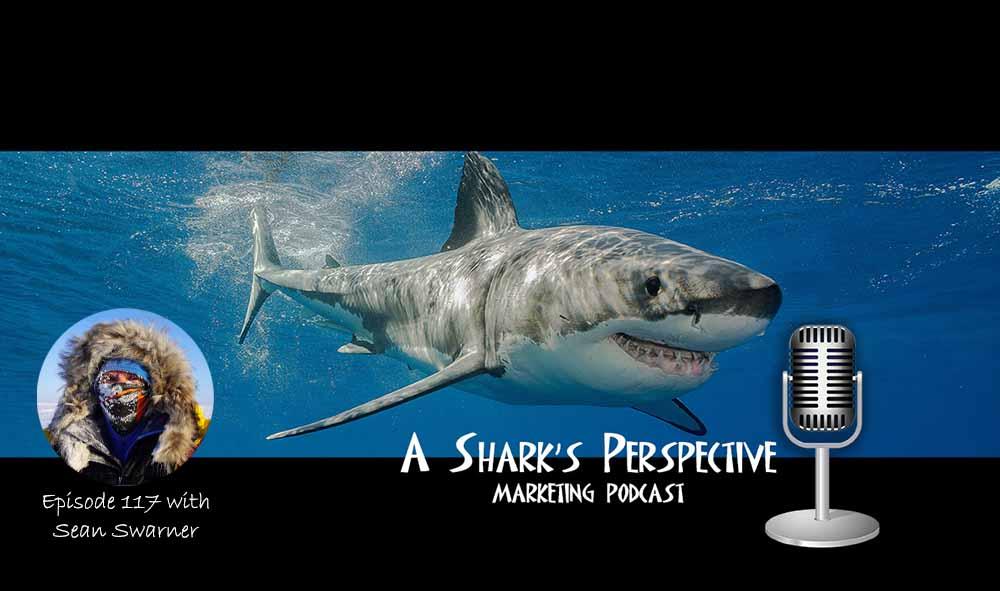 a_sharks_perspective_episode_117_sean_swarner.jpg