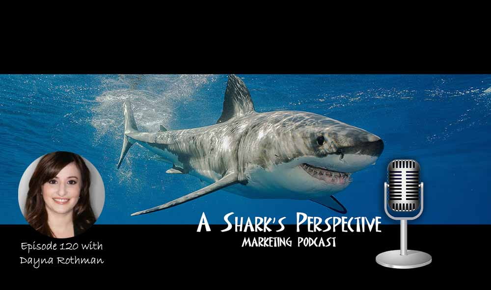 a_sharks_perspective_episode_120_dayna_rothman.jpg