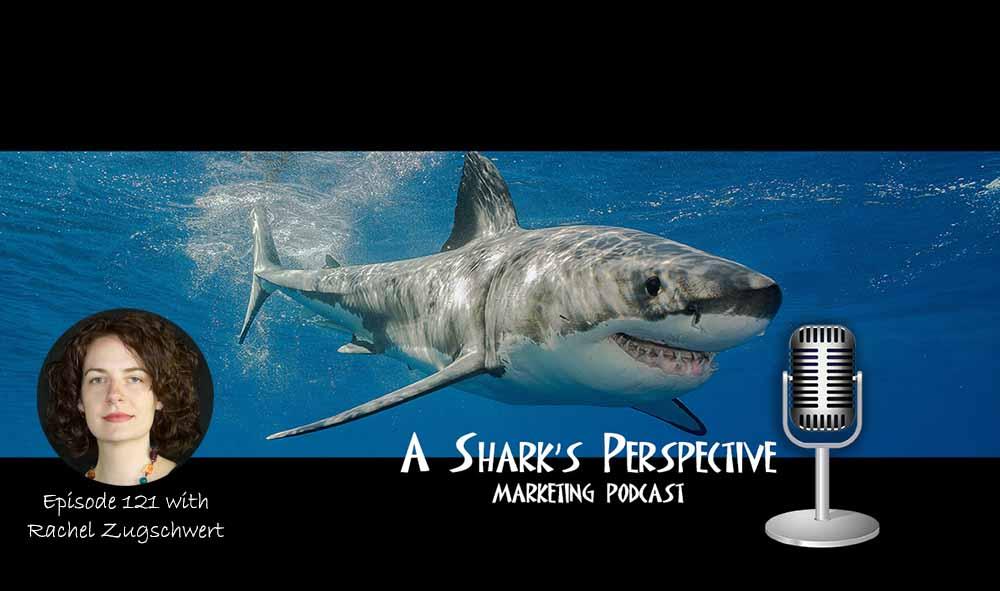 a_sharks_perspective_episode_121_rachel_zugschwert.jpg