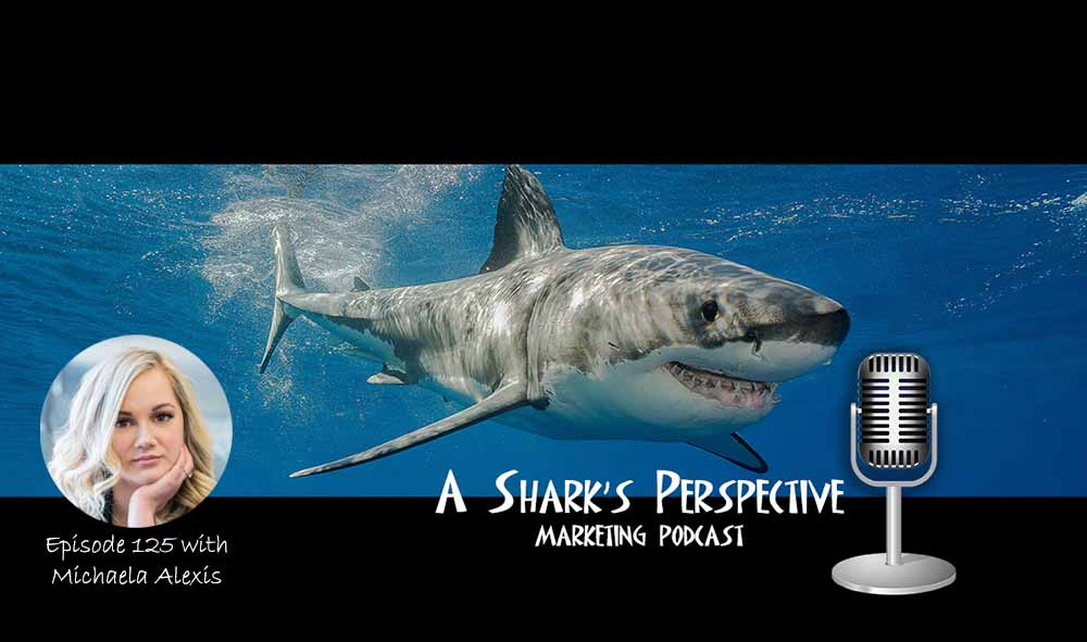 a_sharks_perspective_episode_125_michaela_alexis.jpg