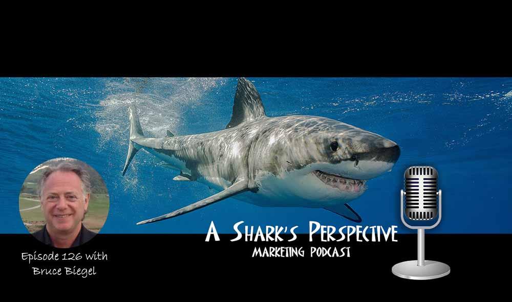 a_sharks_perspective_episode_126_bruce_biegel.jpg