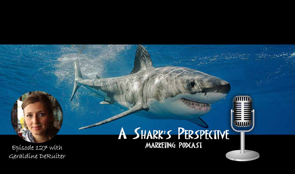 a_sharks_perspective_episode_127_geraldine_deruiter.jpg