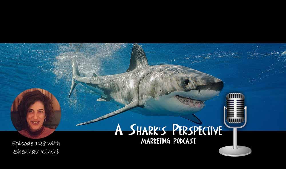 a_sharks_perspective_episode_128_shenhav_kimhi.jpg