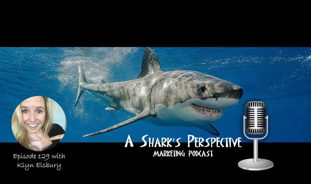 a_sharks_perspective_episode_129_klyn_elsbury.jpg