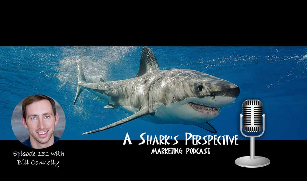 a_sharks_perspective_episode_131_bill_connolly.jpg