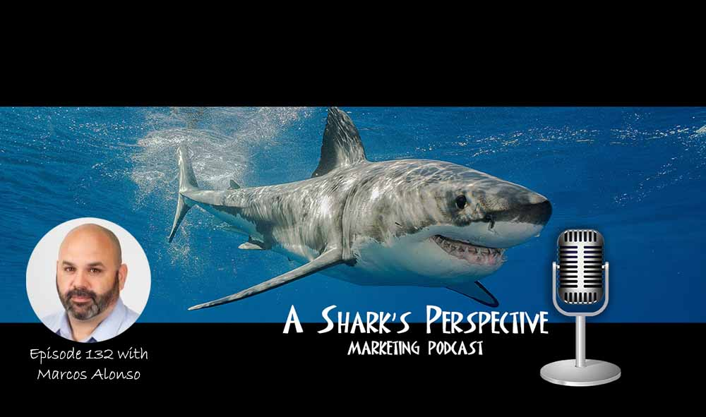 a_sharks_perspective_episode_132_marcos_alonso.jpg