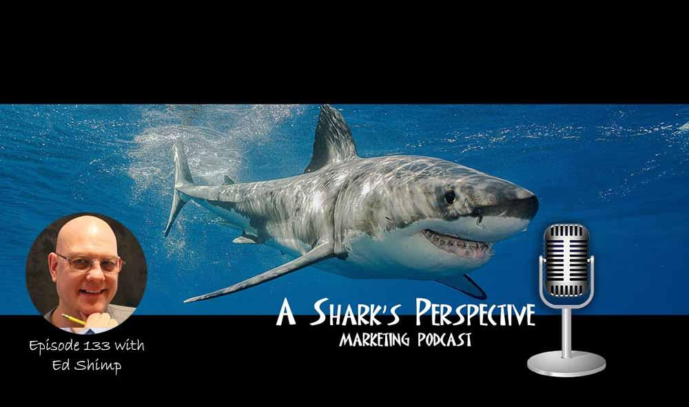 a_sharks_perspective_episode_133_ed_shimp.jpg