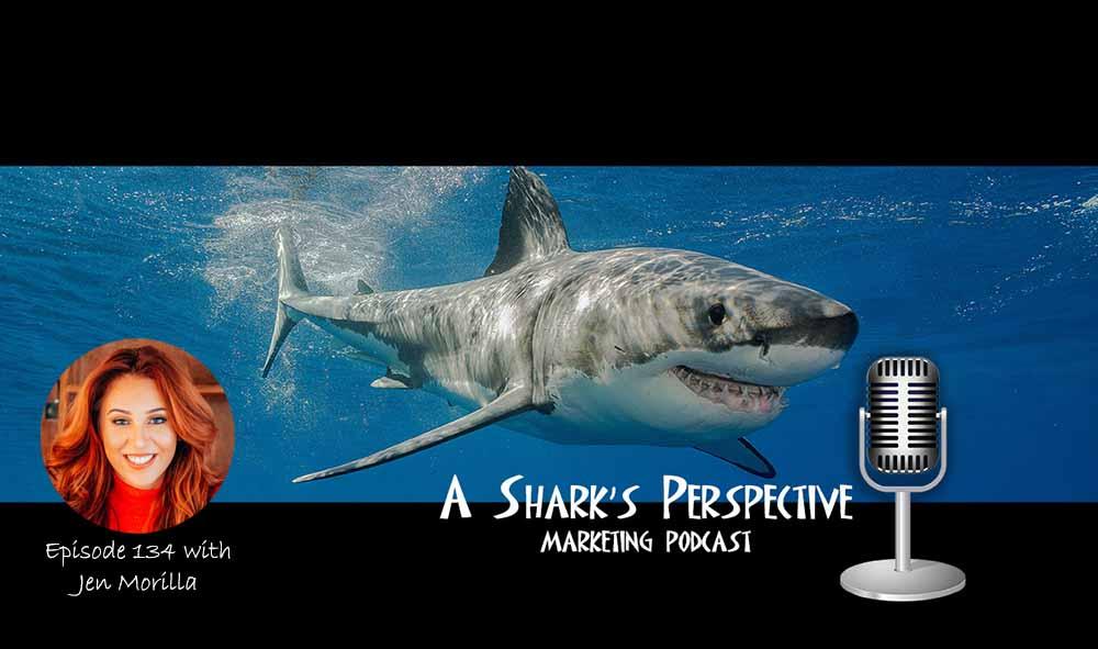 a_sharks_perspective_episode_134_jen_morilla.jpg