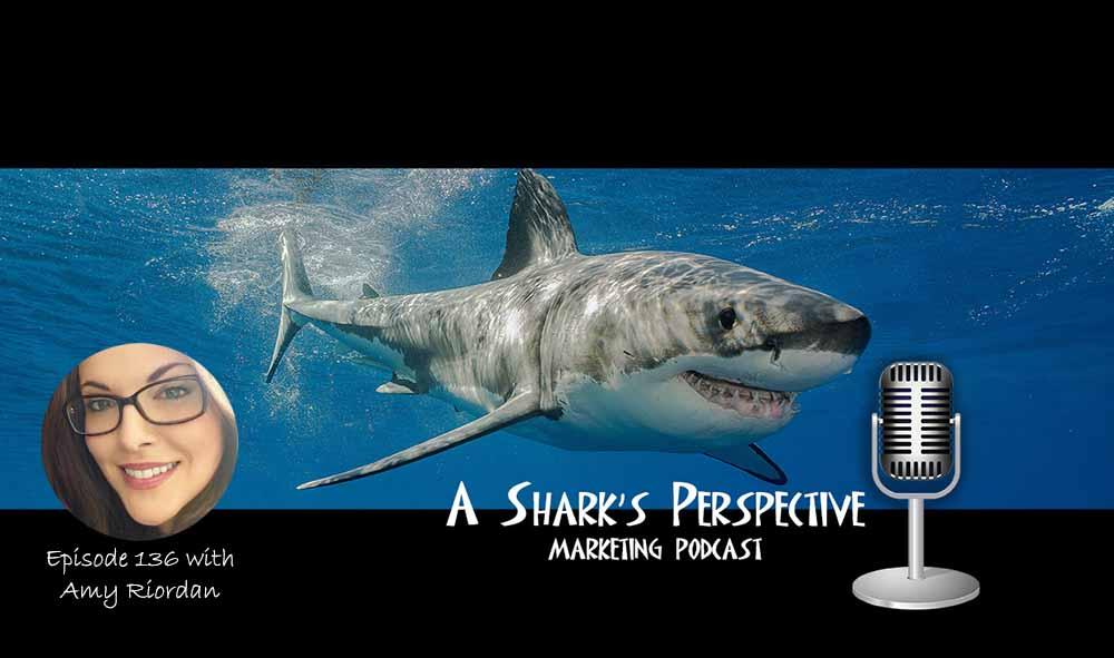 a_sharks_perspective_episode_136_amy_riordan.jpg