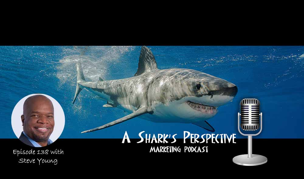 a_sharks_perspective_episode_138_steve_young.jpg